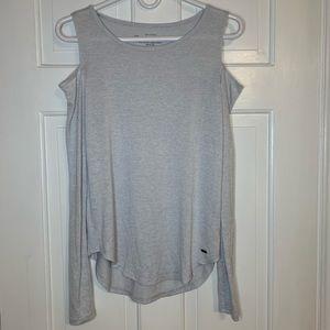 🌵3/$20 Hollister Long Sleeve Shirt